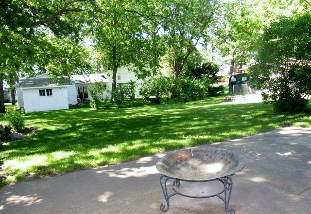 arnolds park singles Browse our arnolds park, ia single-family homes for sale view property photos and listing details of available homes on the market.