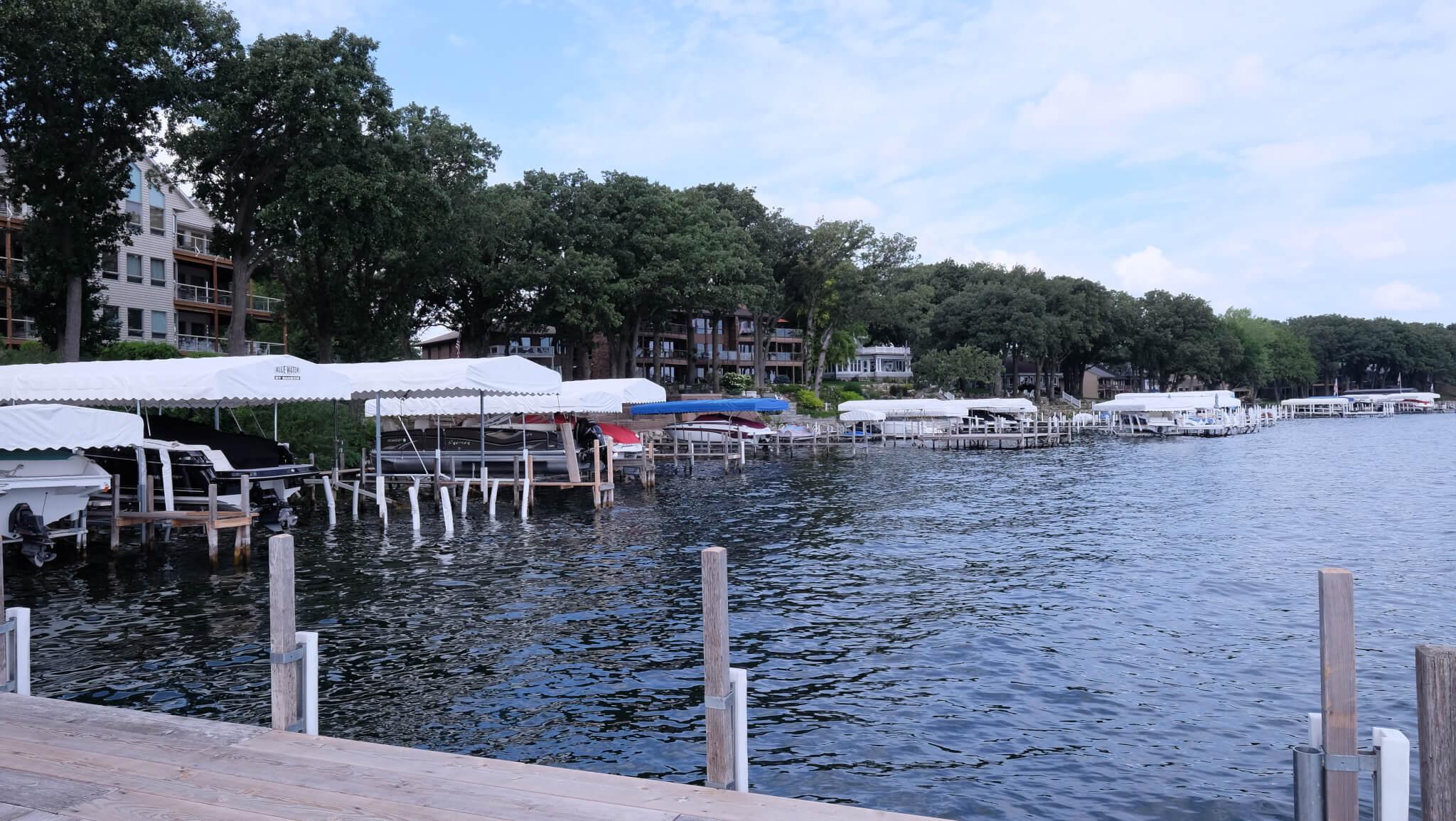West Lake 17-1049