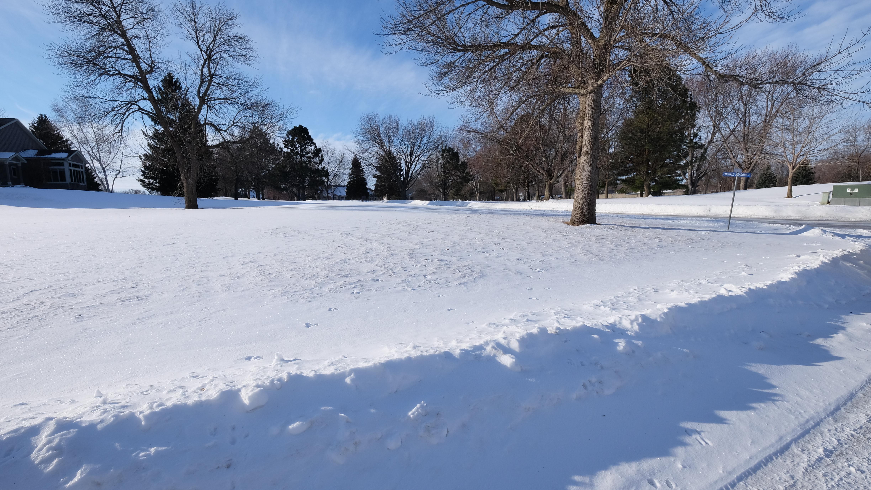 Arnolds Park Lot 18-112