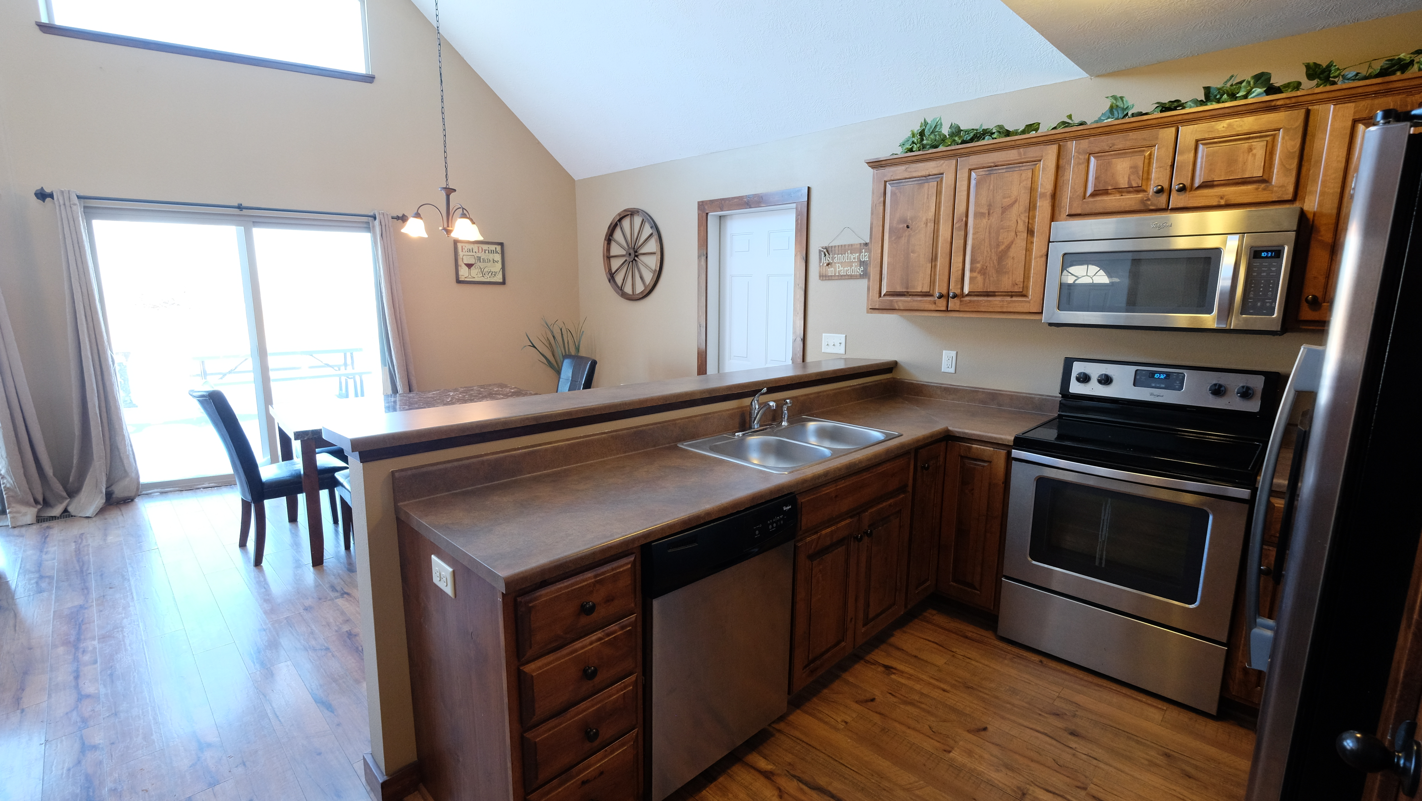 home cabins creative designing design your own decoration cabin rentals ideas mo with in okoboji on branson