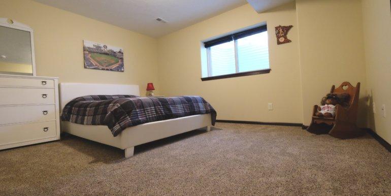 LL Bedroom (2)