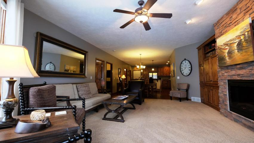 435 240th St., #202, Spirit Lake, IA