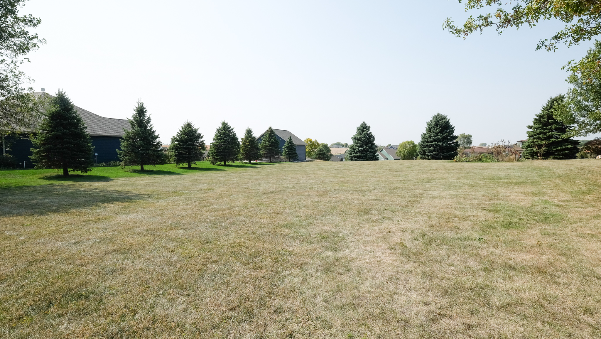 South Shore Estates LOT