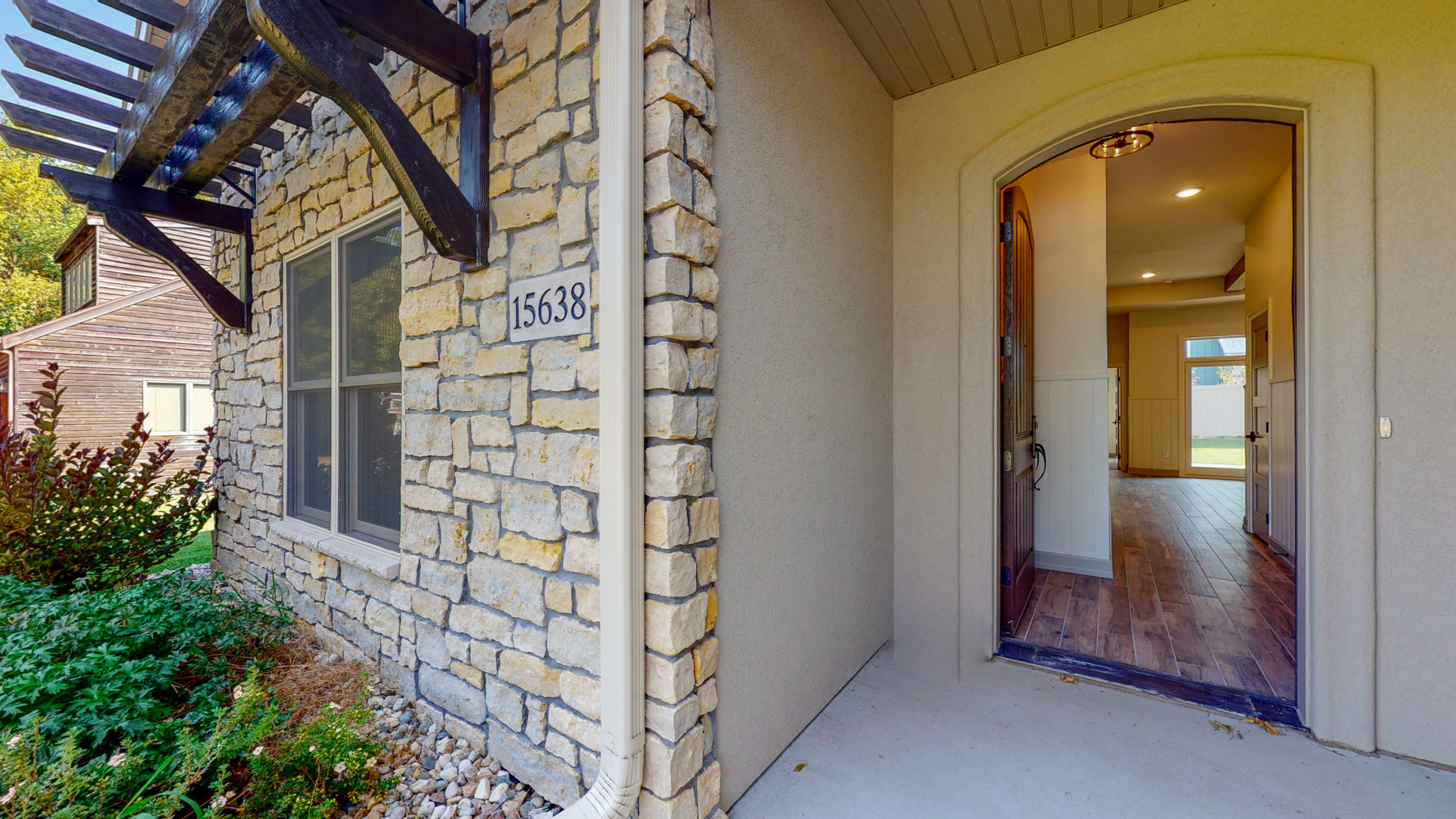 Beautiful Property in Quiet Brownell Heights!