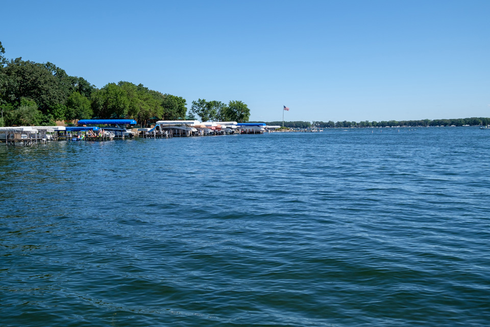 okoboji single men Paddling lake okoboji: arrow development was started by four men who previously worked but many paddlers tend to own more than a single canoe or kayak.